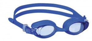 Beco swimming goggles Catania Sealifejunior blue one size