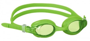 Beco swimming goggles Catania Sealifejunior green one size