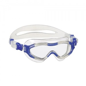 Beco swimming goggles junior blue 4+