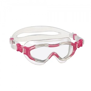 Beco swimming goggles Alicante junior pink 4+