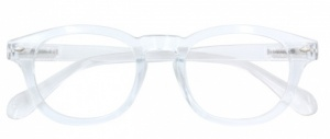 Croon reading glasses Bowiemultifocal transparent
