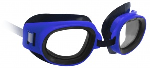 Free and Easy goggles junior blue