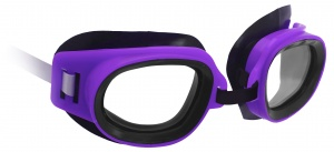 Free and Easy goggles junior purple