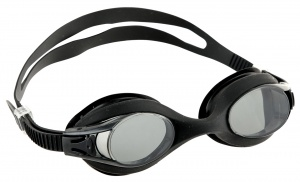 Happy People goggles Gogglesunisex anti-fog 17 cm black