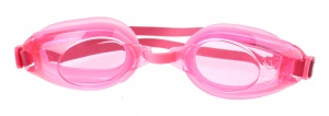 Jonotoys diving glasses in case pink