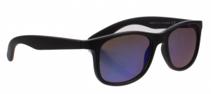 Kool-Kidz Sunglasses junior blue