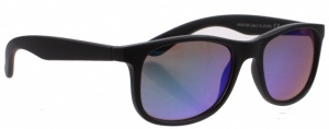 Kool-Kidz Sunglasses junior green