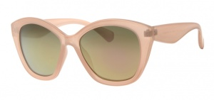 Level One sunglasses Femmeladies cat. 3 taupe (L6242)