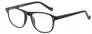 LookOfar reading glasses Le-0196A Pablo black