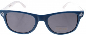 Marvel sunglasses Captain America blue / white