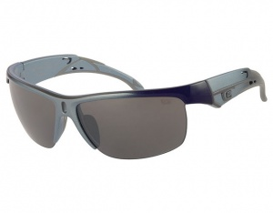 Paola Renna sports glasses Pawpawsaurus blue/grey