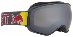 Red Bull Spect Eyewear unisex-Brille Alley OOP(011)