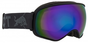 Red Bull Spect Eyewear lunettes de protection Ally OOP unisexe (012)