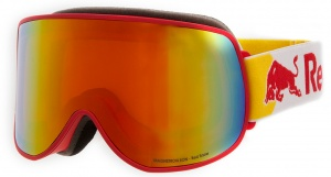 Red Bull Spect Eyewear lunettes unisexes Magnetron EON (005)