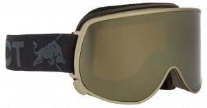 Red Bull Spect Eyewear lunettes unisexes Magnetron EON (009)