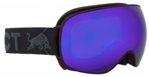 Red Bull Spect Eyewear lunettes unisexes Magnetron (012)