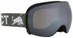 Red Bull Spect Eyewear lunettes unisexes Magnetron (014)