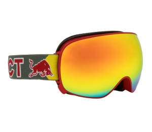 Red Bull Spect Eyewear lunettes unisexes Magnetron (016)