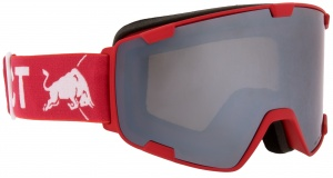 Red Bull Spect Eyewear lunettes de protection Park unisexe (004)