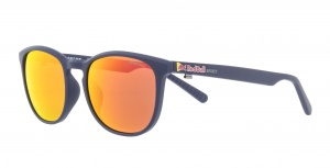 Red Bull Spect Eyewear sports sunglasses Steady blue (002P)