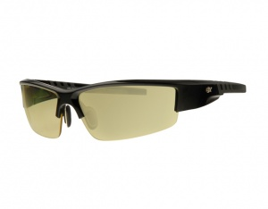 Revex Sport sports glasses black/grey Polrx7020