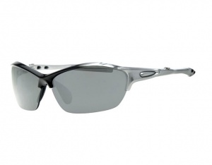 Revex Sport sports glasses black/grey Polrx7026