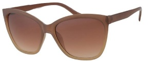 VDM sunglasses brown ladies category 3