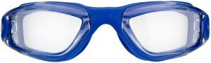 Waimea swimming goggles Speed-Flexunisex blue