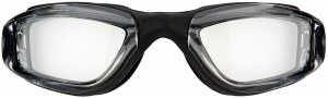 Waimea swimming goggles Speed-Flexunisex black