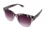 Kost sunglasses ladies gray with gray lens (16-150)