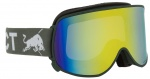 Red Bull Spect Eyewear lunettes unisexes Magnetron EON (008)